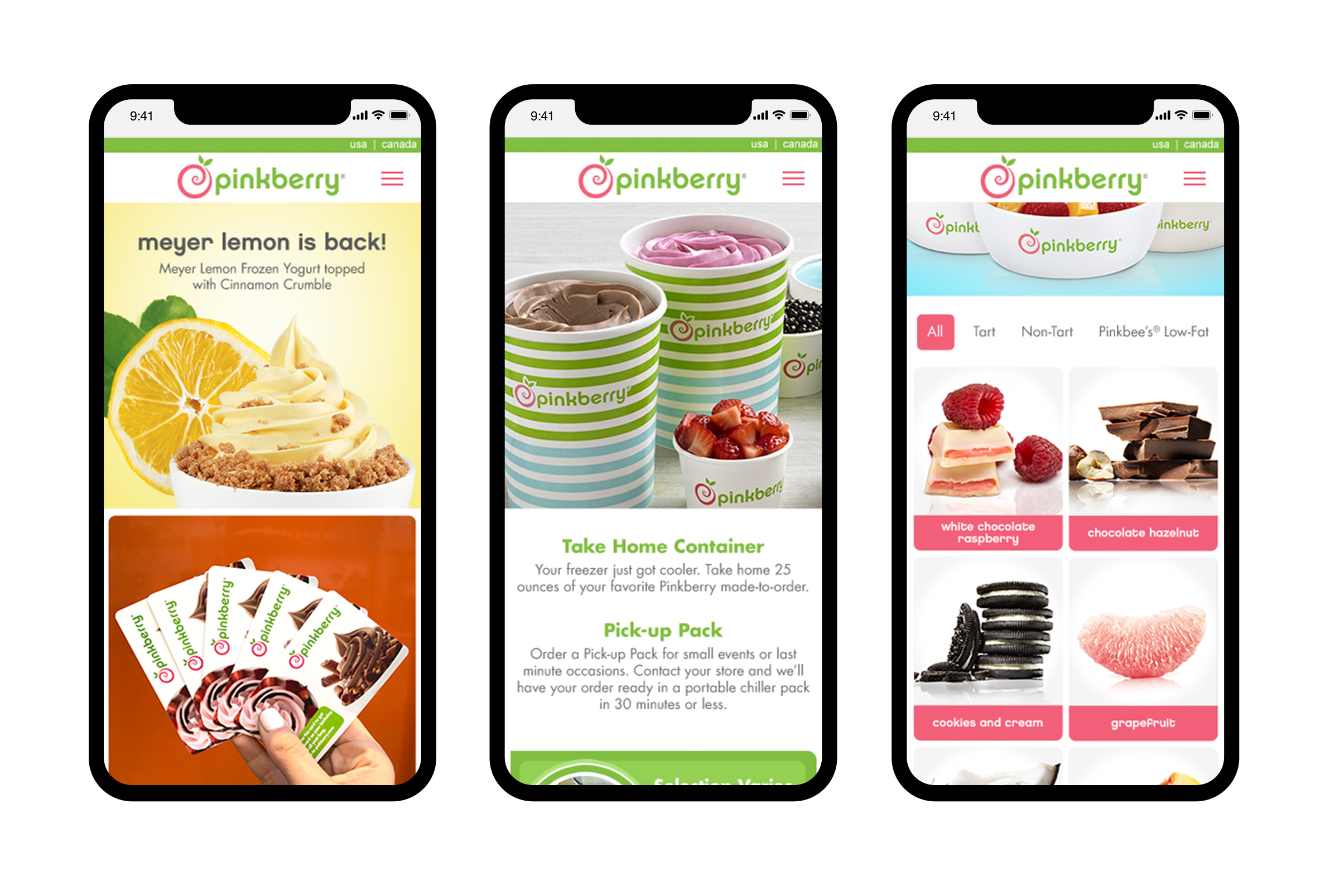 Pinkberry_Mobile